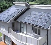 solar-panel4