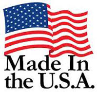solarworld-usa-made-in-usa